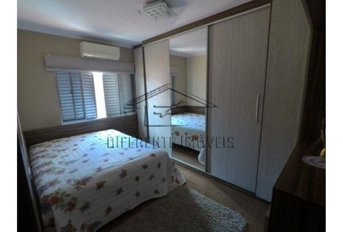 Casa Maravilhosa 3 Dorms - 2 Wc - 2 Vagas - 2 Salas Na Vila Prudente !!!!