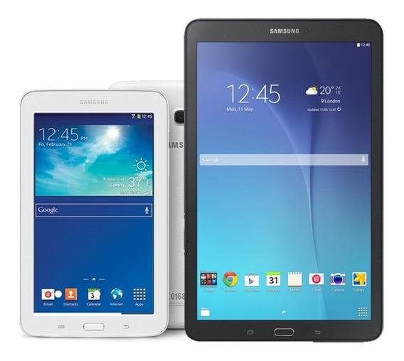 Tablet Samsung Tab, Quad-core Wifi Ram 1gb Rom 8gb