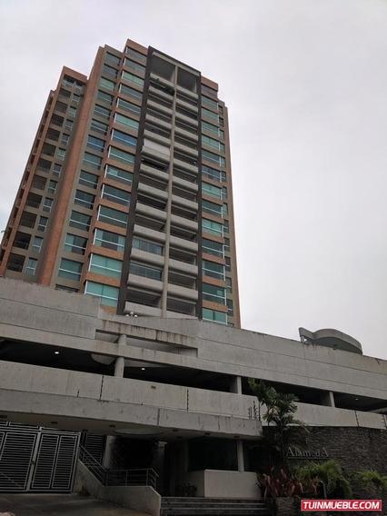 Apartamentos En Venta, En El Parral, Valencia