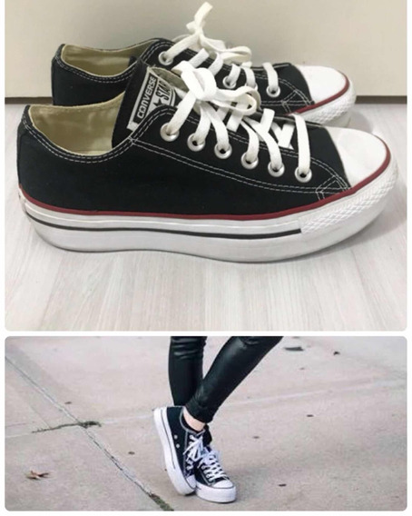 Tênis All Star Chuck Taylor