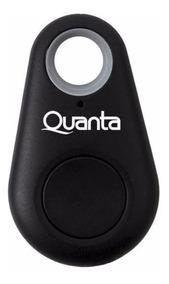 Chaveiro Rastreador Quanta Com Bluetooth 4.0