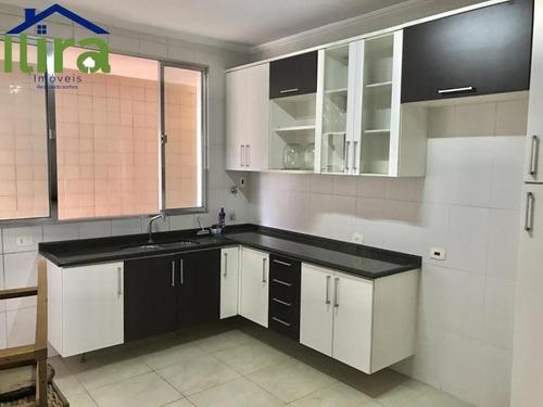 Ref.: 1830 - Casa Terrea Em Osasco Para Venda - V1830