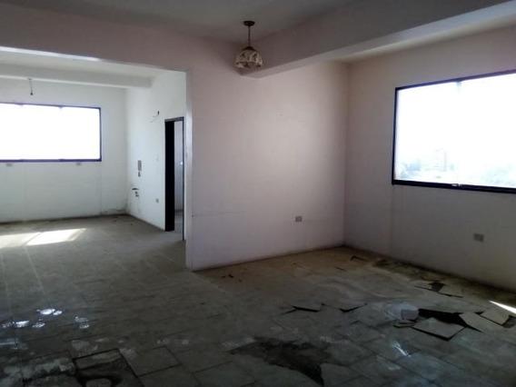 Rentahouse Lara Vende Apartamento 20-2674