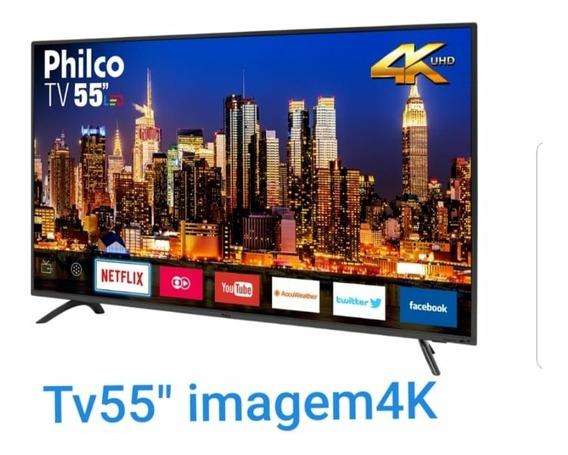 Tv Philco 55