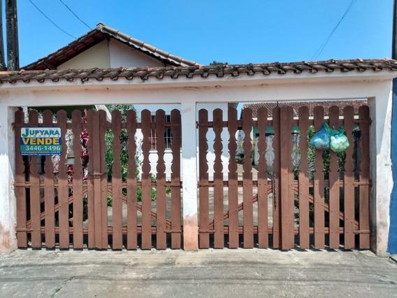 Sua Casa Na Praia Pelo Precinho 100 Mil Escriturada!!!!
