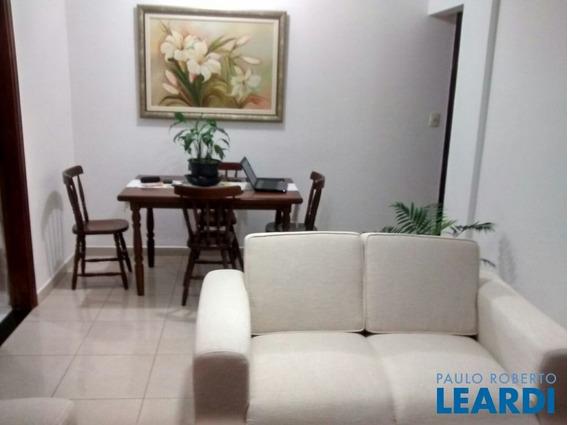 Apartamento - Vila Valença - Sp - 517658