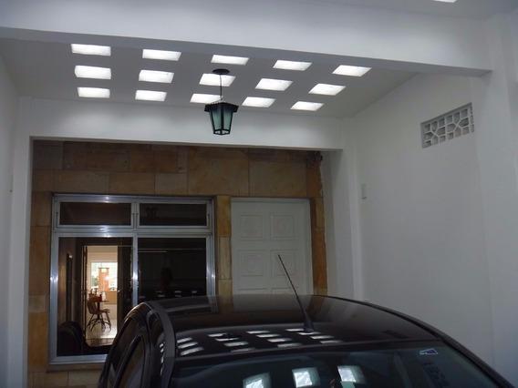 19 Suportes Laje Solar H8 Ecolaje P/ Tijolo Bloco Vidro