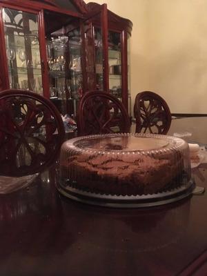 Los Mejores Brownies De La Condesa 5574173012