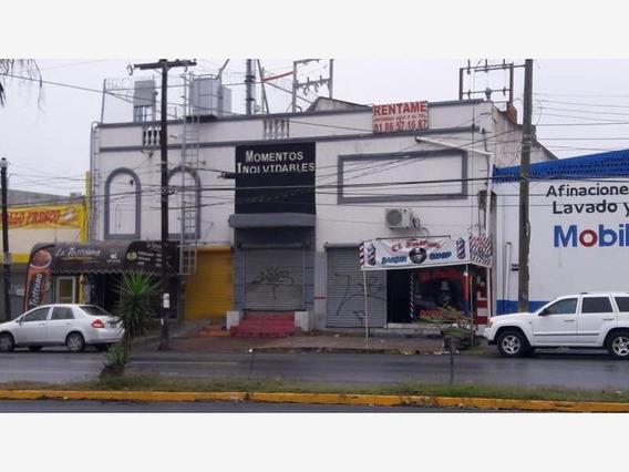 Local Comercial En Renta Linda Vista