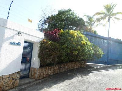 Casas En Venta Rent A House La Boyera 18-11451