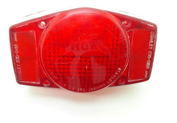 Lanterna Freio Cb750 Four Honda Original Stanley Usada