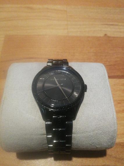 Reloj Dama Michael Kors, Modelo 4337 Estetita De 10.