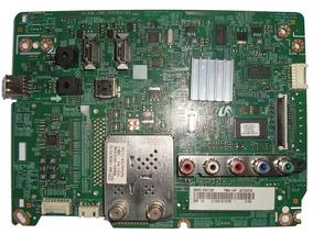 Placa Principal Un32eh4000 Bn91-09012n Bn41-01795a