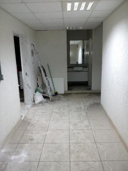Predio Em Santo Antônio, Recife/pe De 800m² Para Locação R$ 20.000,00/mes - Pr374520