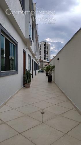 Casa Para Venda, 4 Dormitórios, Penha - São Paulo - 3175