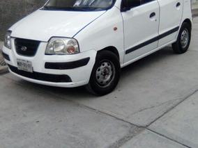 Dodge Atos Sedan