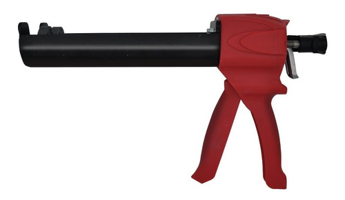 Accesorio Pistola Aplicadora Para Pastina Design Klaukol