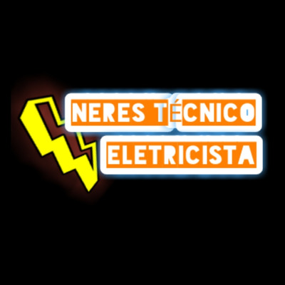 Instalações E Manutenções Elétricas Residencial E Comercial!