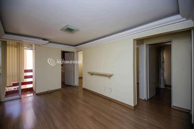 Quadra Qi 23 - Qi 23 - Condomínio Guará Nobre - San589967