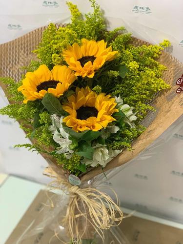 Imagem 1 de 5 de Vendo Floricultura Bem Estruturada No Centro Motivo Familiar