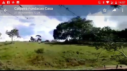 Chacara Estrada Sertaozinho Biritiba Mirim Sp Brasil - 914