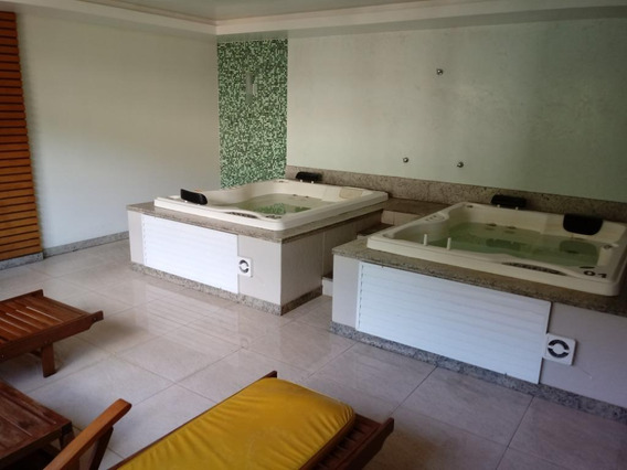 Apartamento Em Tijuca, Teresópolis/rj De 98m² 3 Quartos À Venda Por R$ 600.000,00 - Ap201537