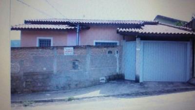 Em Paraisópolis