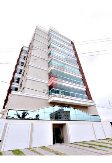 Apartamento - Ap1074 - 33733850