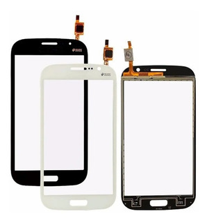 Tela Touch + Display Gran Neo Duos Tv Gt-i9063 I9063 9063