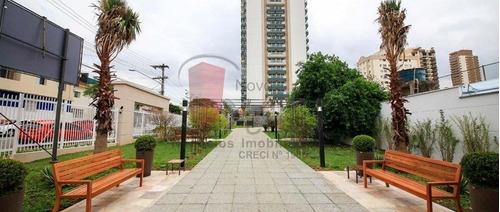 Salas/conjuntos - Vila Carrao - Ref: 7768 - V-7768
