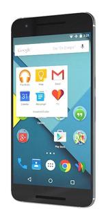 Huawei Nexus 6P 64 GB Alumínio 3 GB RAM