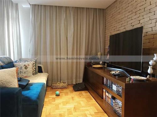 Apartamento - Nova Petropolis - Sao Bernardo Do Campo - Sao Paulo    Ref.:  - 15889