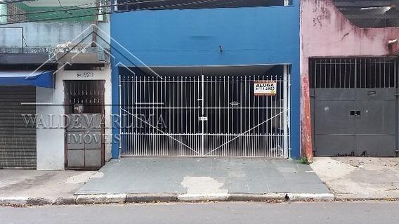 Sobrado - Jardim America - Ref: 6018 - L-6018