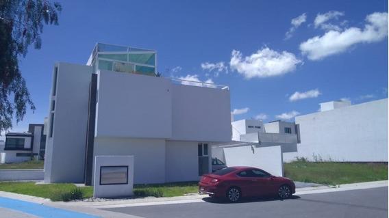 Mes/ Excelente Casa En Renta En Grand Juriquilla