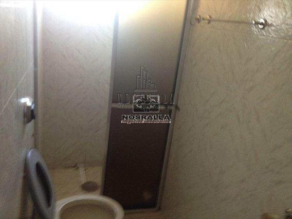 Sala Em Jaboticabal Bairro Centro - A446300