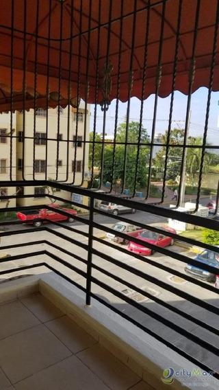 Citymax Alquila Apartamento De 2 Habitaciones En San Isidro