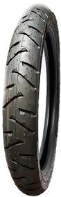 Pneu Michelin Anakee 3 120/70-19 120/70/19 Bmw Suzuki