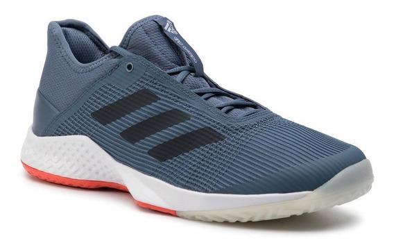 Zapatillas adidas Adizero Club Hombre Tenis