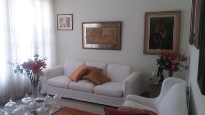 Casa Com 3 Quartos Para Comprar No Nova Floresta Em Belo Horizonte/mg - Csa10151