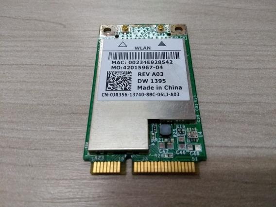 Mini Pci Wireless Original Dell Latitude D430