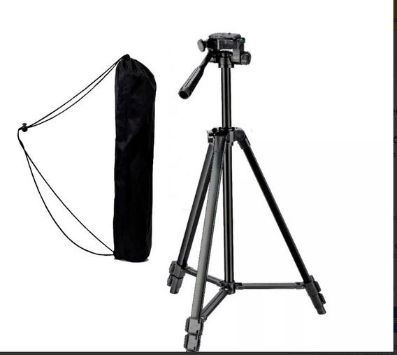 Câmera Semi Profissional Digital Sony Hx300 Acompanha Tripé 50x