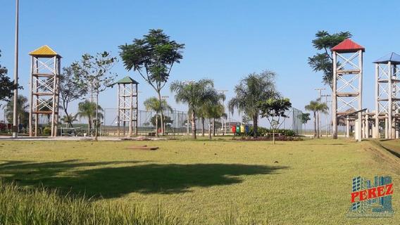 Terrenos Para Venda - 13650.4375