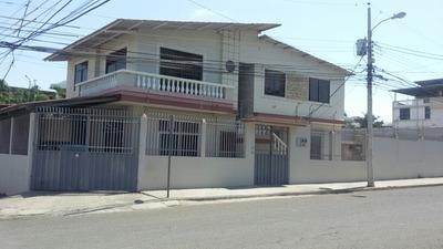 Rento Departamento Por Feriados - Temporada Corta.