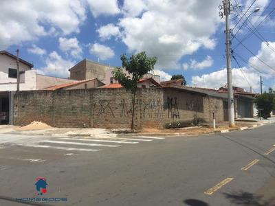 Casa - Ca00371 - 33612808