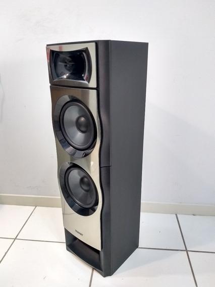 T92 Caixa Torre Muteki Sony Ss-msp7m 216w
