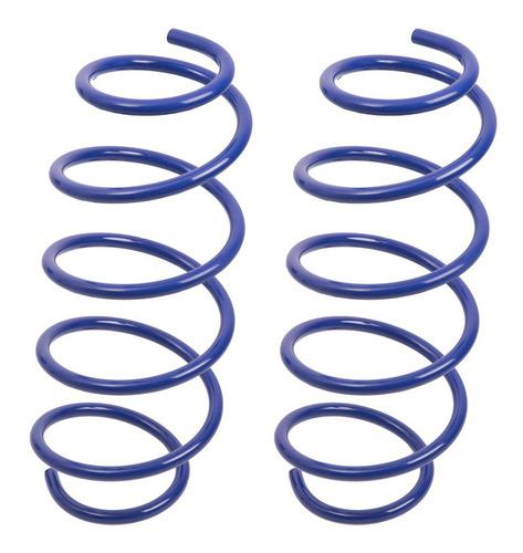 Kit Espirales Progresivos X 2 Ag 2-191081k