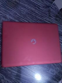 Aproveite !! Super Promoção -notebook Positivo Stilo Colors