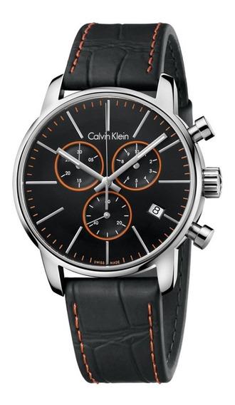 Relógio Calvin Klein - K2g271c1