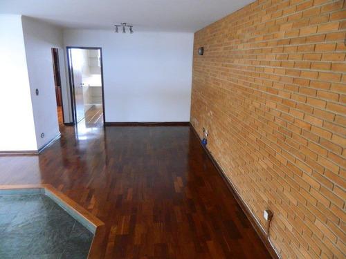 Imagem 1 de 27 de Casa Com 3 Dormitórios À Venda, 350 M² Por R$ 1.535.000,00 - Casa Verde - São Paulo/sp - Ca0522