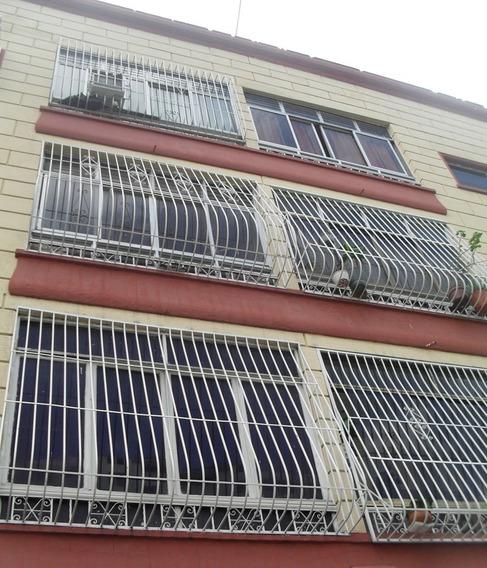 Se Vende Apartamento Cómodo Y Espacioso